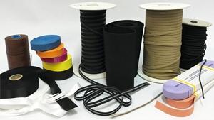 Componenti e Materiali per la Produzione